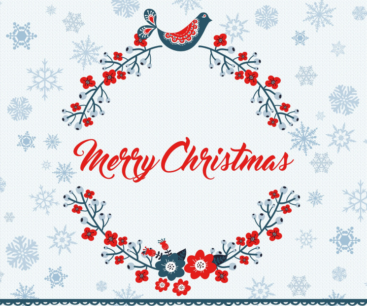 weihnachtsmotive kostenlos ausdrucken