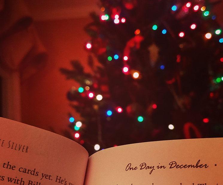 Besinnliche Adventskalender Sprüche Auf Geschenkede Finden