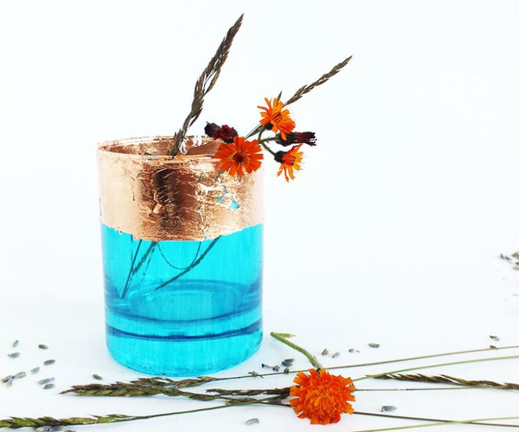 originelle vasen zum geburtstag basteln jetzt auf. Black Bedroom Furniture Sets. Home Design Ideas