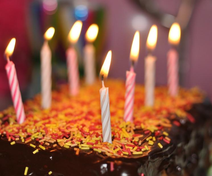 Lustige Spruche Zum Geburtstag Fur Deine Gluckwunsche Geschenke De