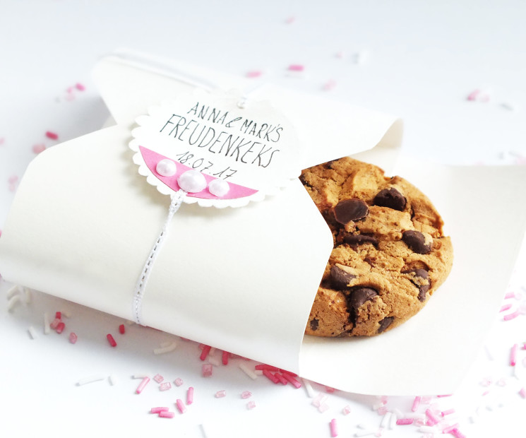 Hochzeit Gastgeschenke Selbst Basteln Gefunden Auf Geschenke De