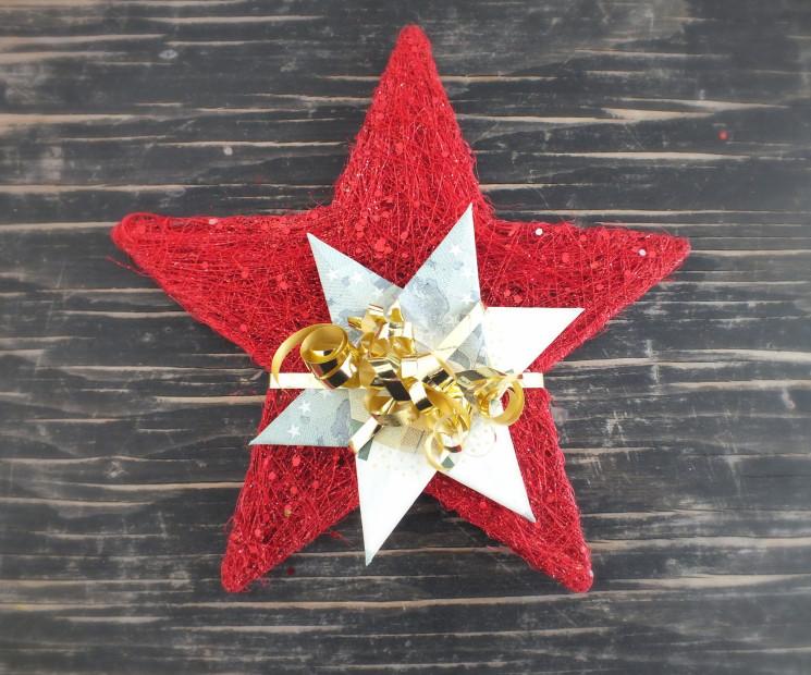 geldgeschenke basteln zu weihnachten mit anleitungen auf. Black Bedroom Furniture Sets. Home Design Ideas