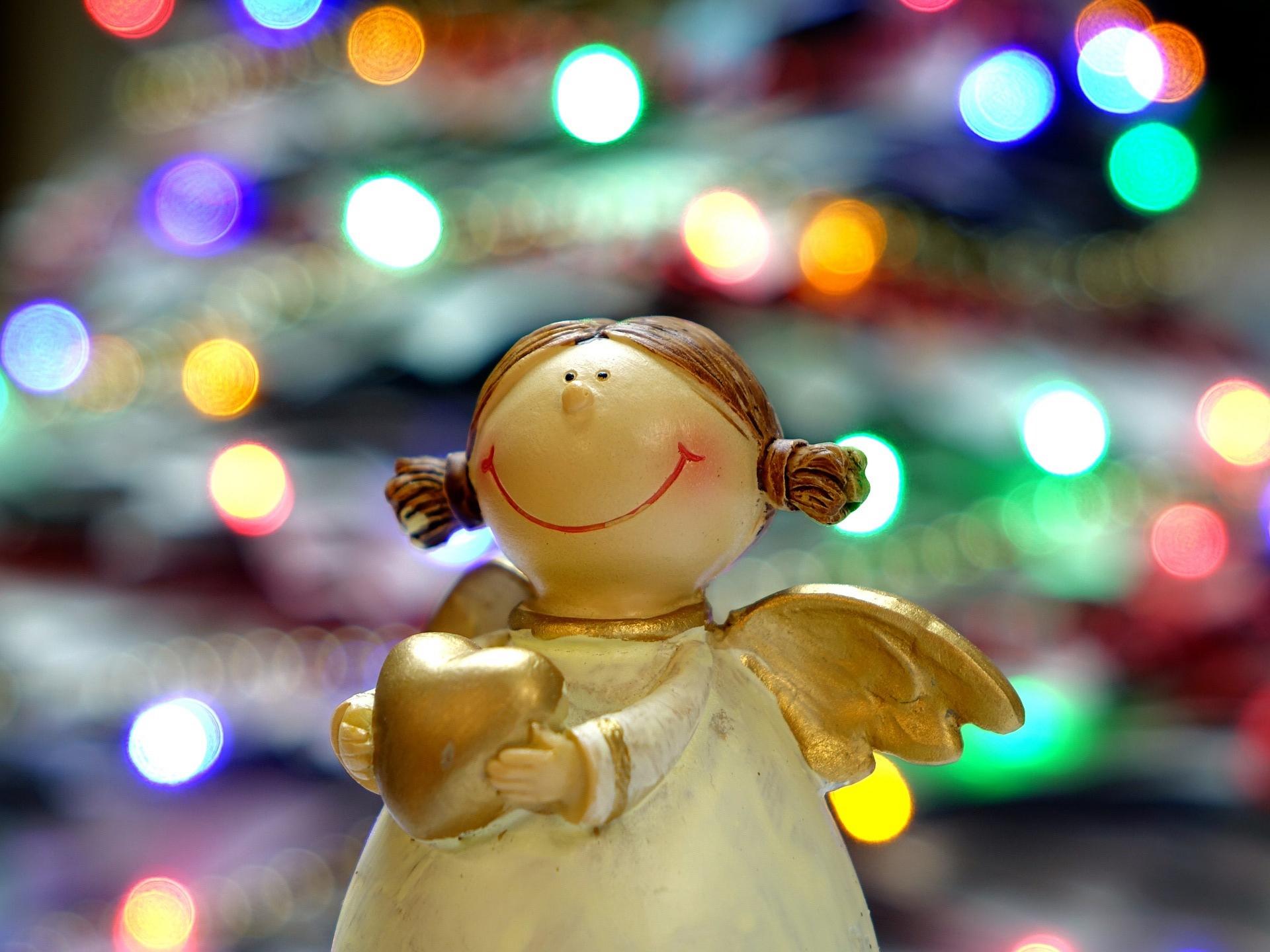 Weihnachtsbilder Für Frauen.Weihnachtsbilder Zum Ausdrucken Kostenlos Downloaden Geschenke De