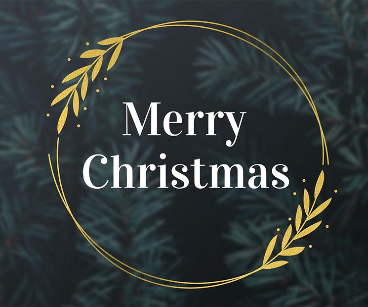 Schöne weihnachtsbilder kostenlos