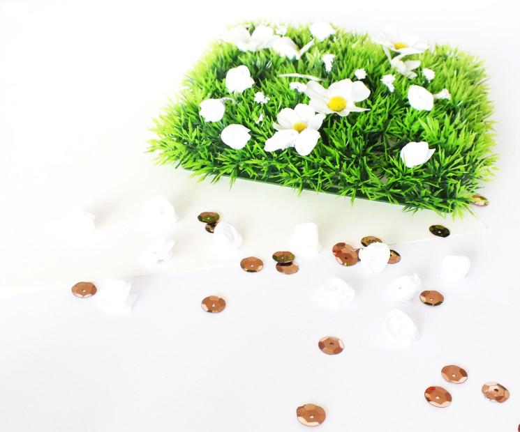 Geldesel Als Geldgeschenk Zur Hochzeit Auf Geschenke De