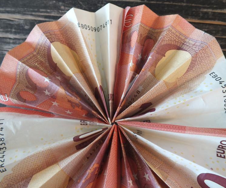 Geldgeschenk Basteln Für Reisen Und Urlaub Auf Geschenkede