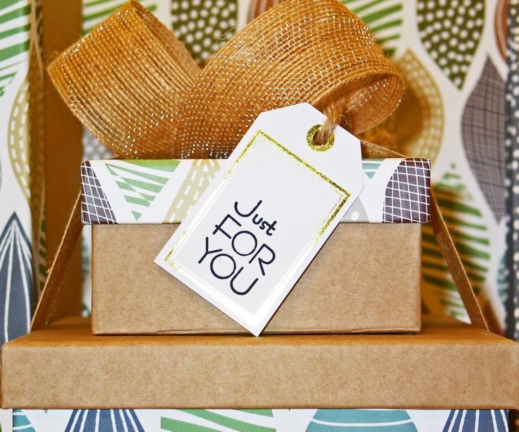 geburtstag ratgeber mit geburtstagsspr chen geschenke. Black Bedroom Furniture Sets. Home Design Ideas