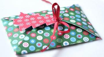 weihnachtskarten basteln und gestalten auf. Black Bedroom Furniture Sets. Home Design Ideas