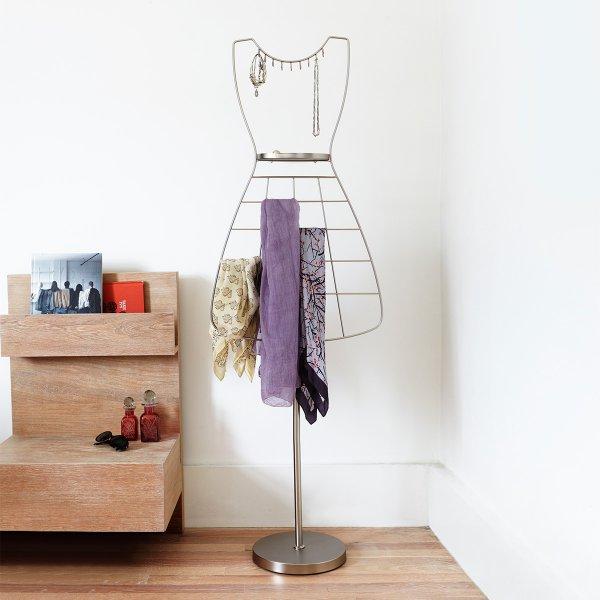 die top 10 der sch nsten geschenke f r mama. Black Bedroom Furniture Sets. Home Design Ideas