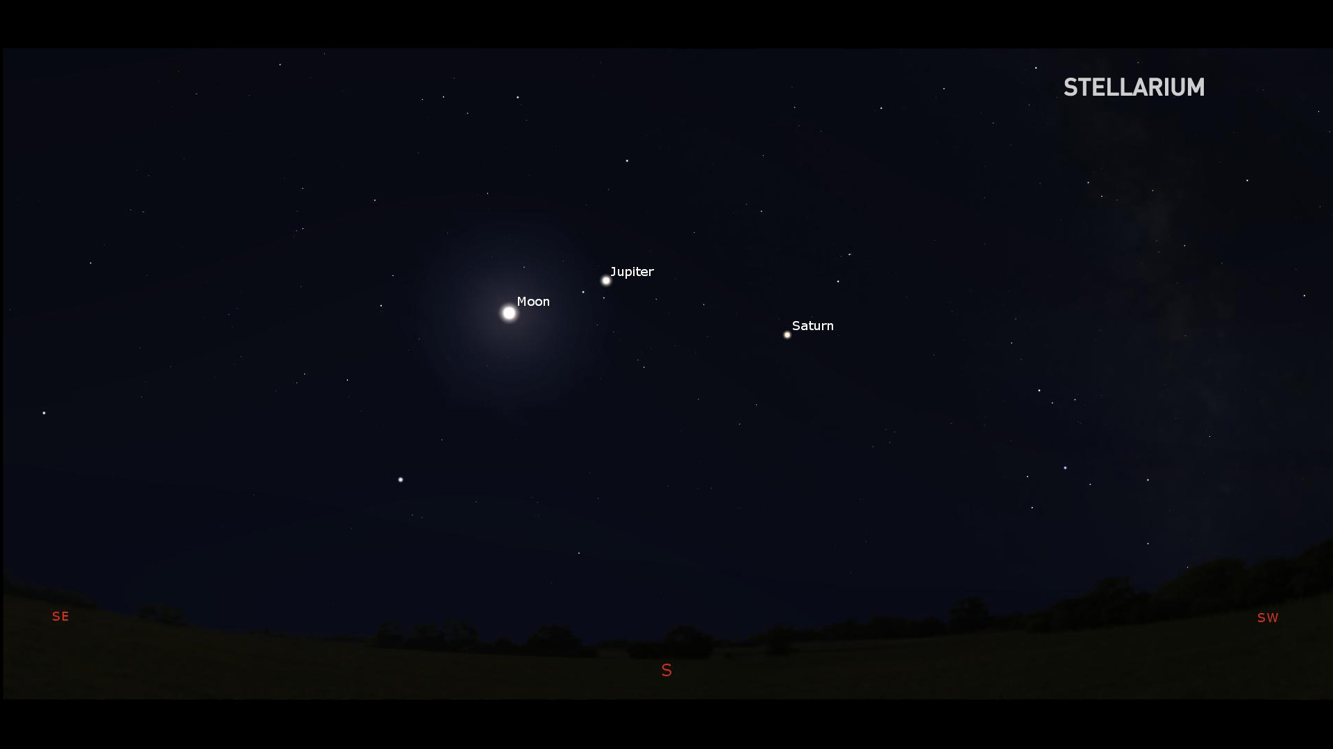 Moon-Jupiter-Saturn-Oct15-2021-Stellarium