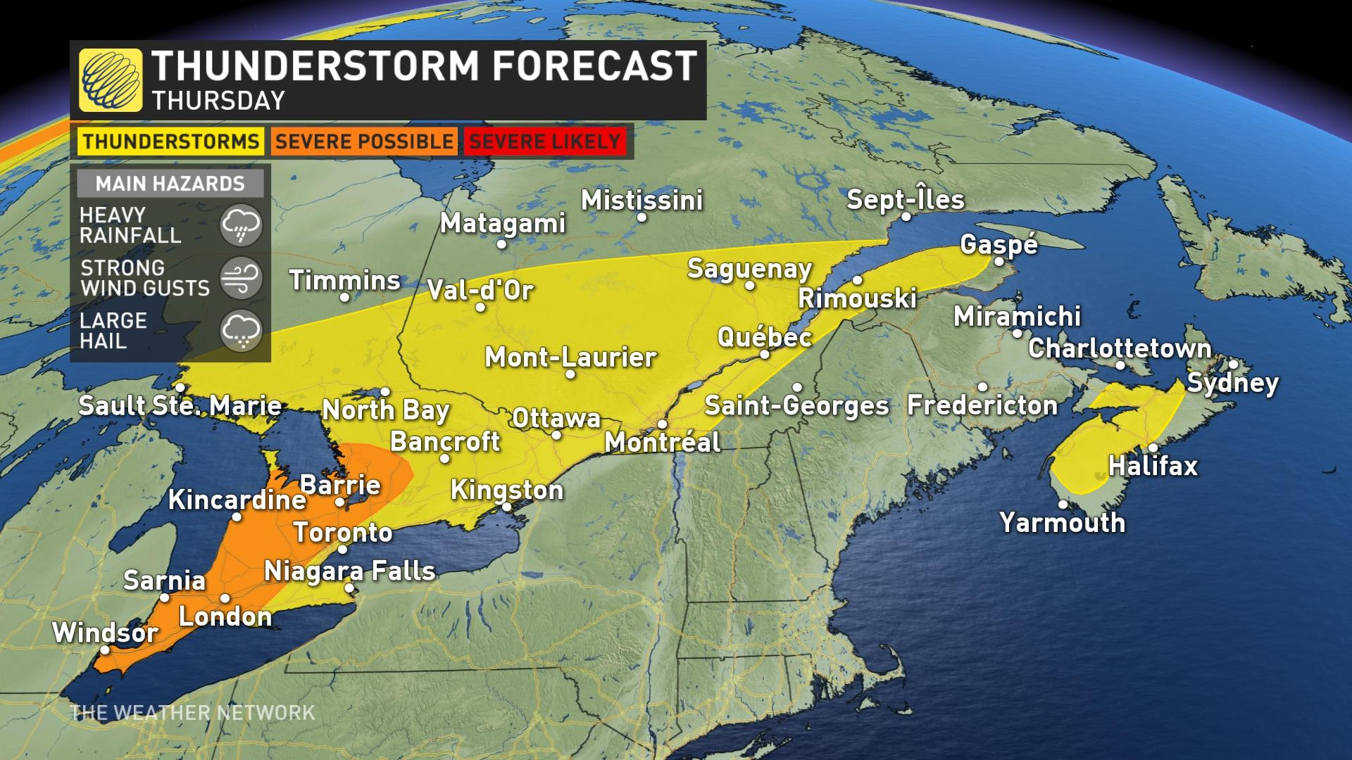 JULY 14, 2021 AM IS SEVERE RISK GAME