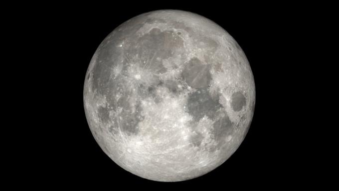 22 de agosto - BlueMoon-NASA-GSVS