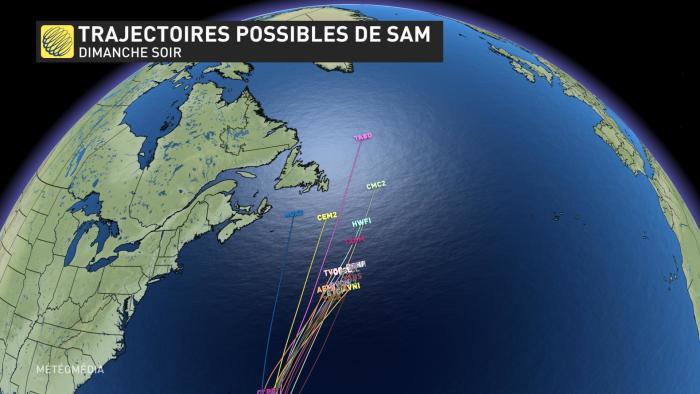 SAM1 (3)