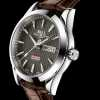 Engineer II Chronometer Red Label