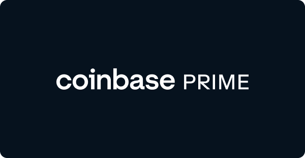Coinbase Prime overview thumbnail