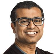 Avatar de Surojit