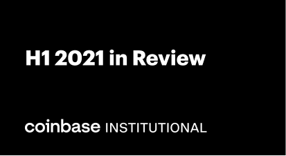 h1 2021 in review