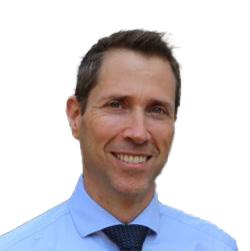 Scott Bauguess