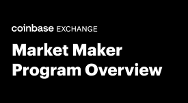 market-maker-overview-sep21-thumbnail.png