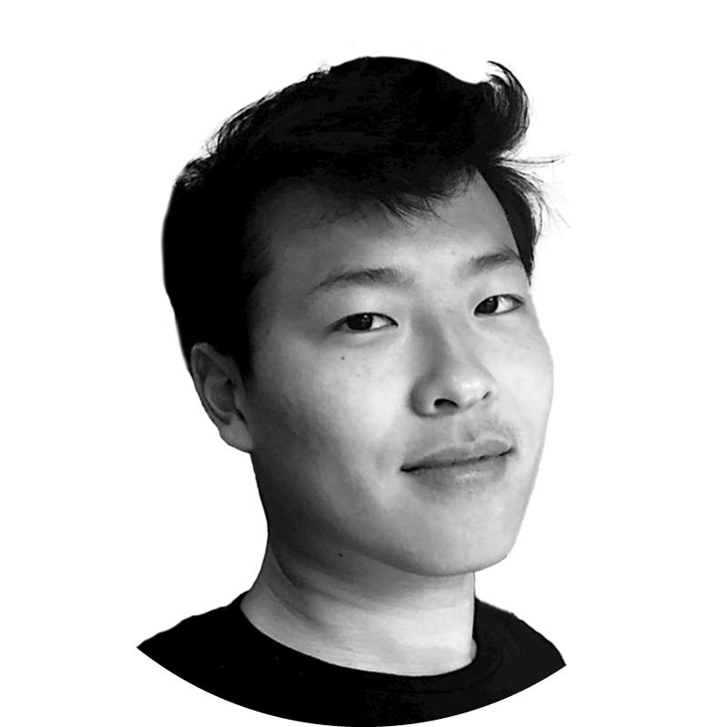 Ryan Yi