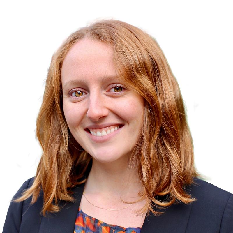 Julia Rosenberg