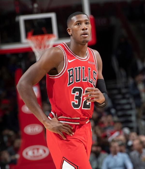 30055d485 Chicago Bulls