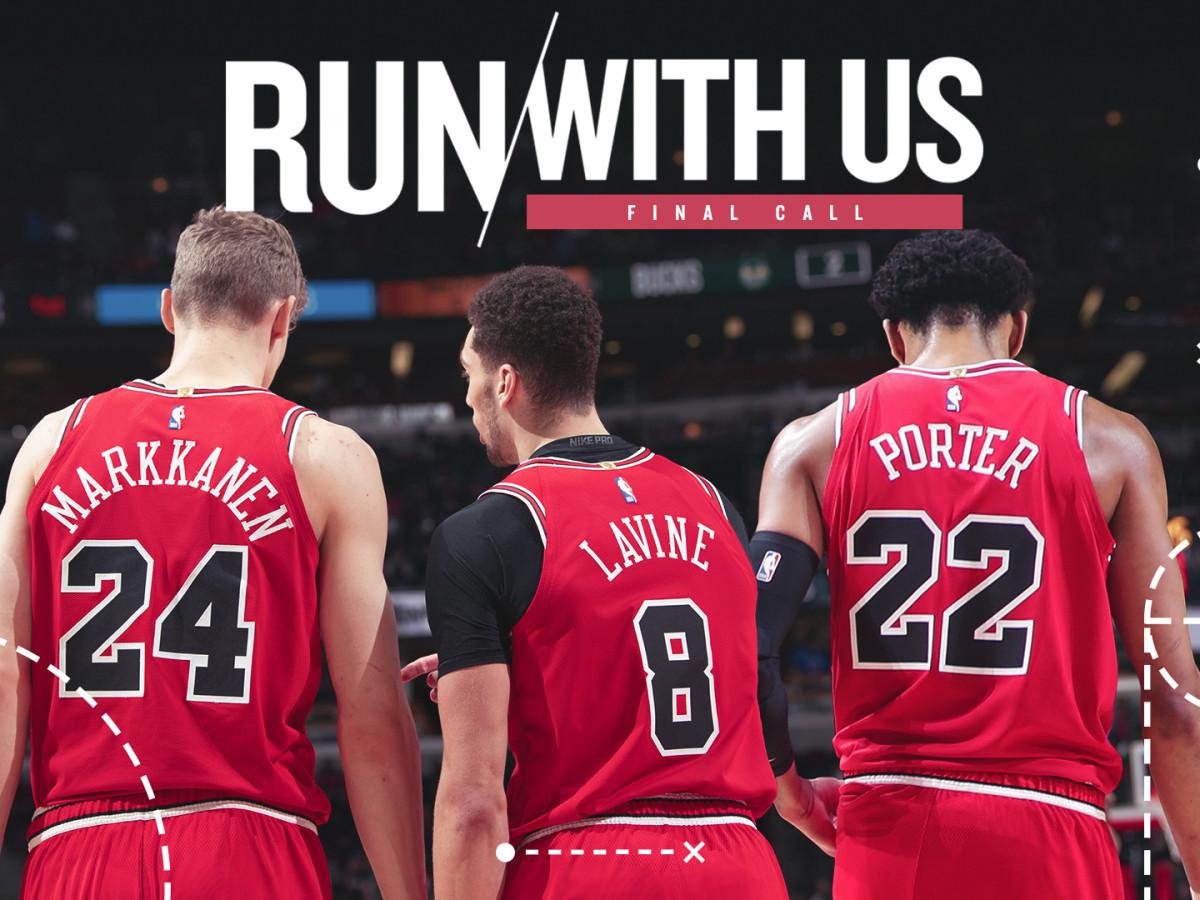 324cd37197e Chicago Bulls