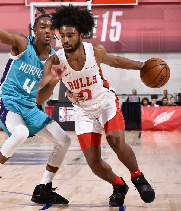 Chicago Bulls | The Official Site of the Chicago Bulls