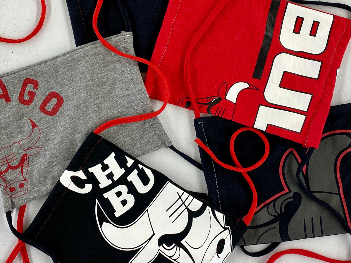 Chicago Bulls Chicago Bulls | The Official Site of the Chicago Bulls