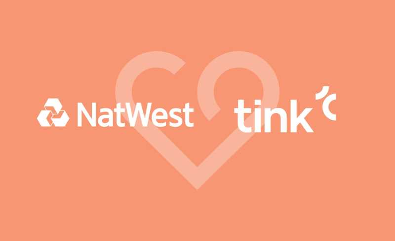 Natwest & Tink