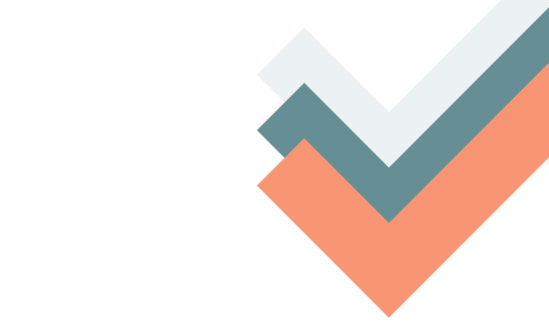 شراكة منصة أعد مع Isverification