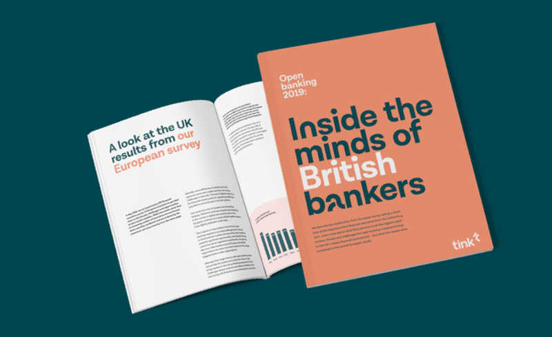 UK Open banking report