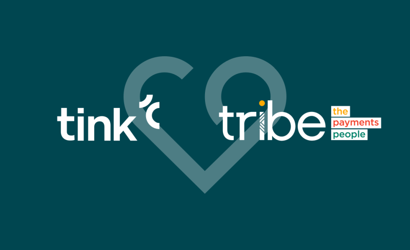 Tink and Tribe partner for open banking payments