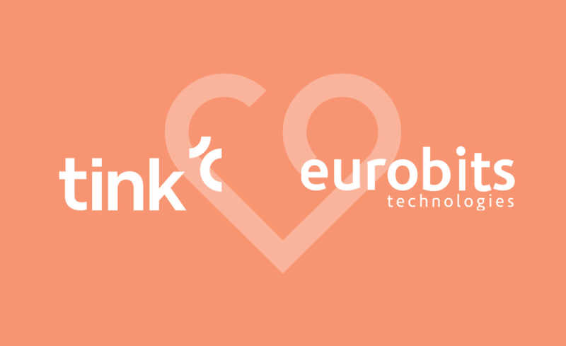 Tink acquires Eurobits