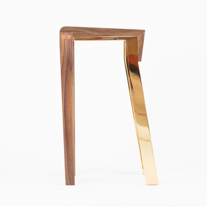 Remarkable Stacklab 1 6 Stool Caraccident5 Cool Chair Designs And Ideas Caraccident5Info
