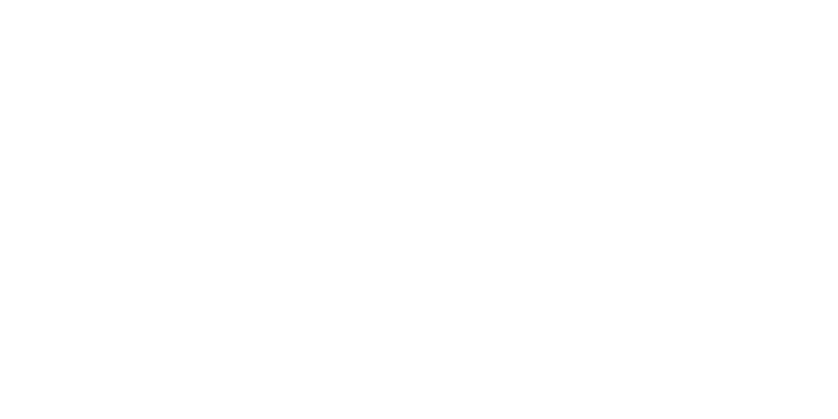 Edits By Styletheory