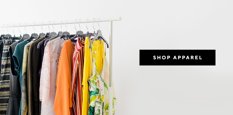 Shop Apparel (2).jpg
