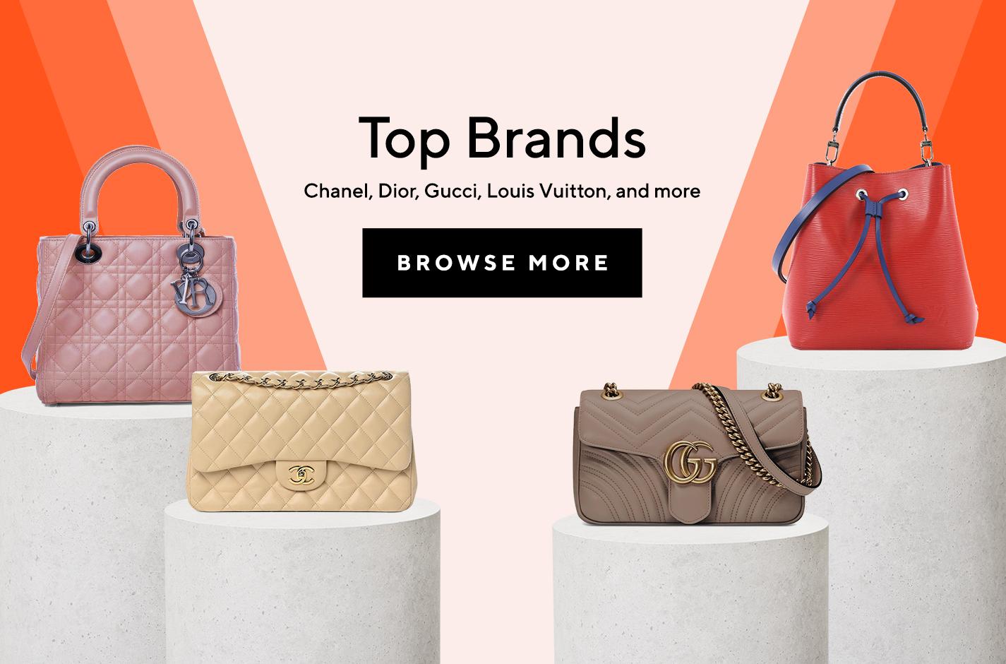 Top Brands (3).jpg