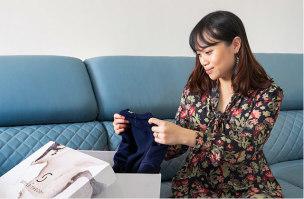 how swap maternity 2019-12