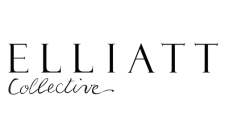 elliat collective