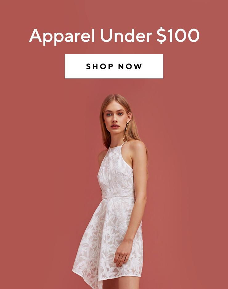 Apparel Under $100.jpg
