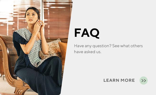FAQ+Home+Banner.jpg