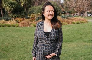 how wear maternity 2019-12