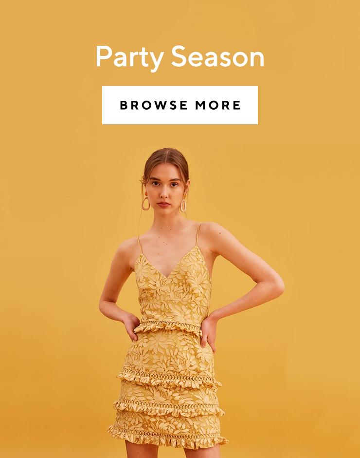 Party Season (1).jpg