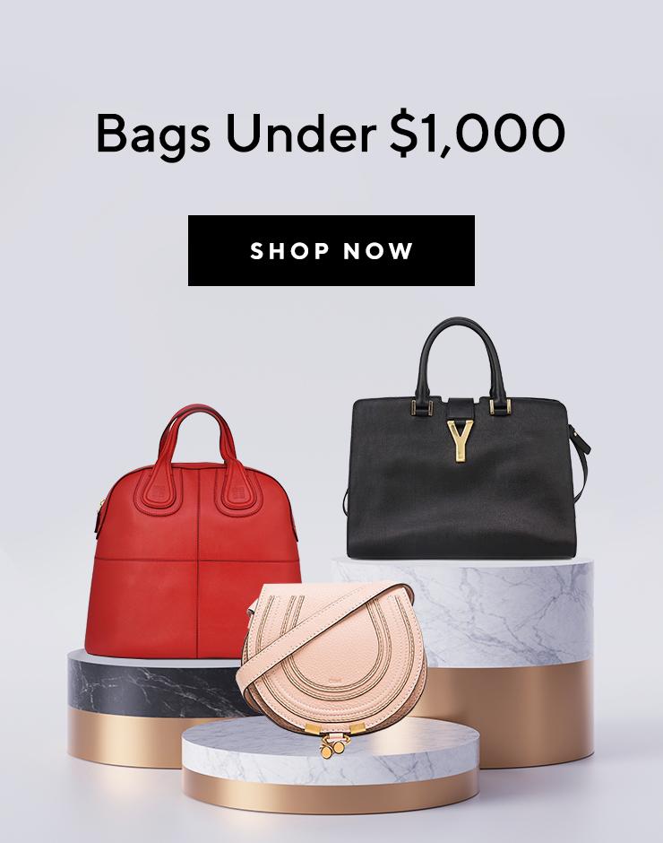 Bags Under $1,000 (2).jpg