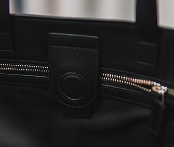 Interior Lining - Gucci