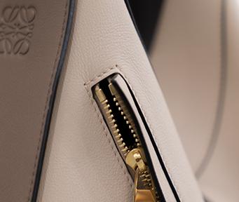 Exterior Hardware - Loewe
