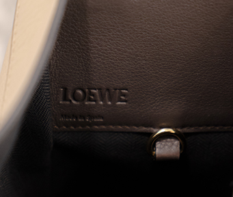 Interior Lining - Loewe