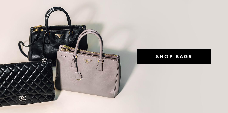 Shop Bags.jpg