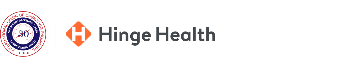 local30 | Hinge Health